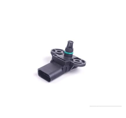 0261230081 | Bosch 0261230081 Manifold Absolute Pressure Sensor (MAP)