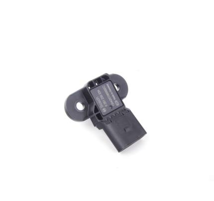 0261230234 | Bosch 0261230234 歧管絕對壓力傳感器