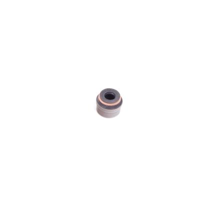 036-109-675A | Audi VW 036-109-675A Valve Stem Seal