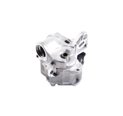 03L-115-105F | Audi VW 03L-115-105F Oil Pump