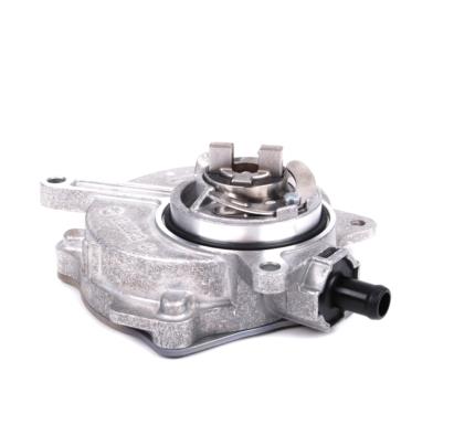 06D-145-100H | Audi VW 06D-145-100H Vacuum Pump