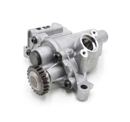 06H-115-105DF | Audi VW 06H-115-105DF Oil Pump
