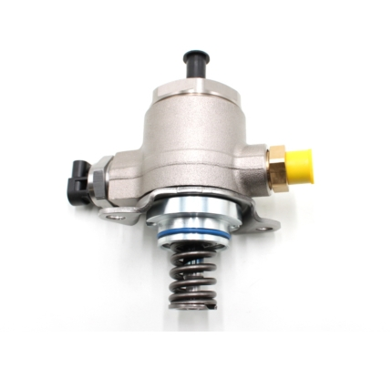 06J-127-025L | Audi VW 06J-127-025L High Pressure Fuel Pump