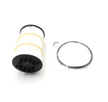 079-198-405D | Audi VW 079-198-405D Oil Filter