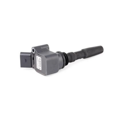 0986221057 | Bosch 0986221057 Ignition Coil
