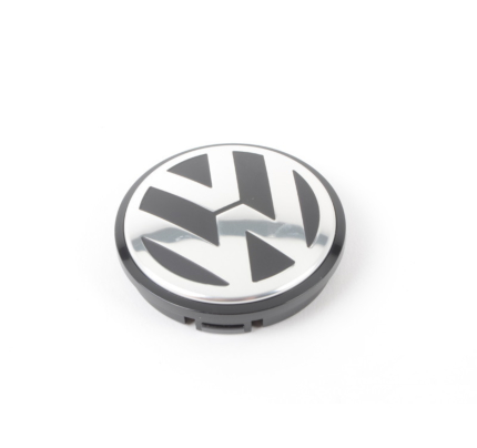 Audi VW 1J0-601-171-XRW Wheel Cap