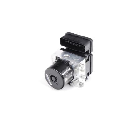 1K0-614-517BK-BEF | Audi VW 1K0-614-517BK-BEF ABS Pump with Control Unit