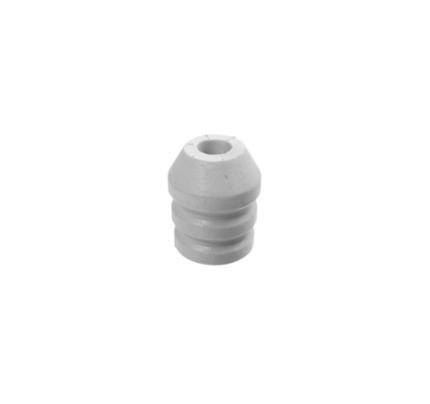 2111201 | LEMFÖRDER 2111201 避震緩衝膠 (前)