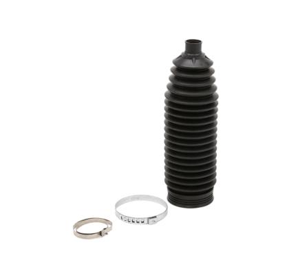3017702 | LEMFÖRDER 3017702 Steering Rack Boot