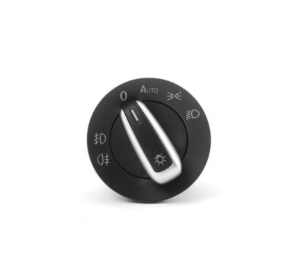 3C8-941-431A-XSH | Audi VW 3C8-941-431A-XSH Headlight Switch