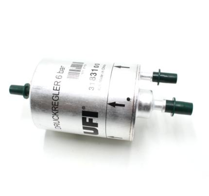 4F0-201-511E | Audi VW 4F0-201-511E Fuel Filter