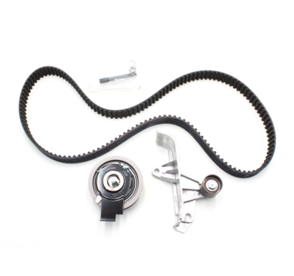 INA 5300546100 Cam Belt Repair Kit