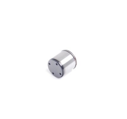 INA 7110245100 燃油泵凸輪接件
