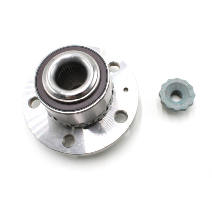 FAG 7136104700 Wheel Bearing (Front)