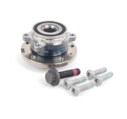 FAG 7136106100 Wheel Bearing