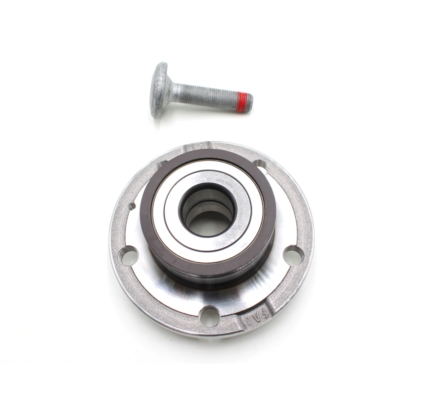 FAG 7136109600 Wheel Bearing (Rear)