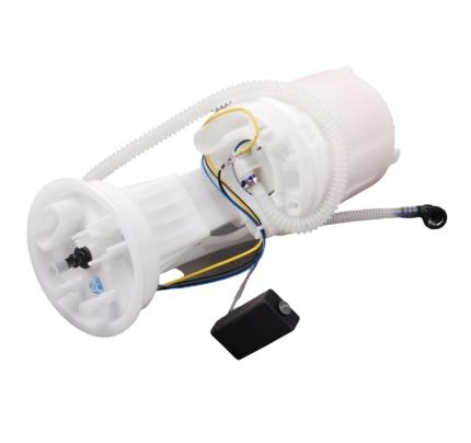 A2C53171435Z | VDO A2C53171435Z Fuel Pump