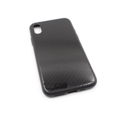 ITC-XS-01 | inCarBite ITC-XS-01 Track 無線充電器手機套 (iPhone XS / X)