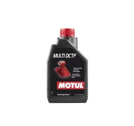 MOT-Multi-DCTF-1L | Motul Multi DCTF 1公升