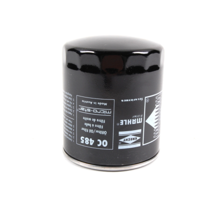 MAHLE OC485 Oil Filter