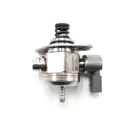 Bosch 0261520472 高壓燃油泵