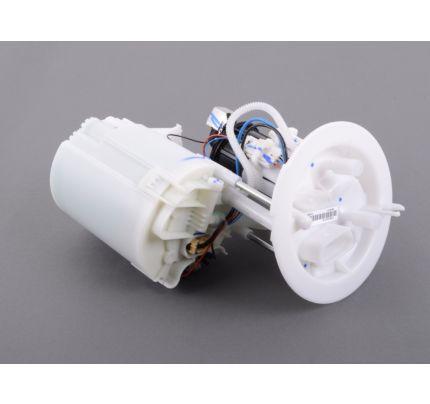 Bosch 0580202016 燃油泵