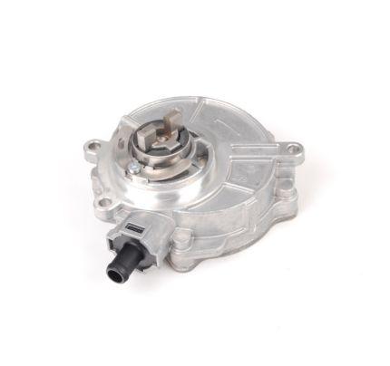 Audi VW 06E-145-100R 真空泵