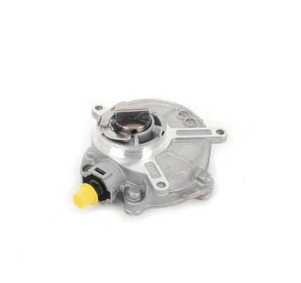 Audi VW 06E-145-100T 真空泵