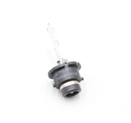 Bosch 1987302904 HID 氙氣燈泡 (D2S)