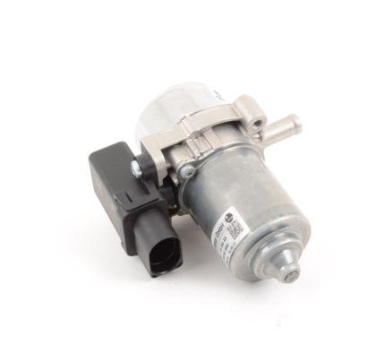Audi VW 1K0-612-181F 真空泵