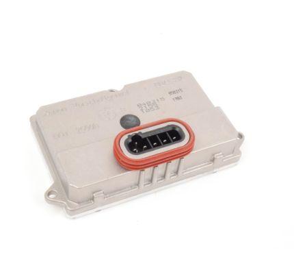 HELLA 5DV-008-290-004 HID 氙氣大燈控制單元 (D2S)