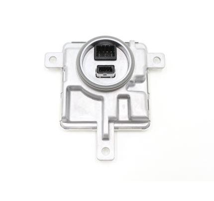 HELLA 5DV-009-935-031 HID 氙氣電子安定器 (D3S)