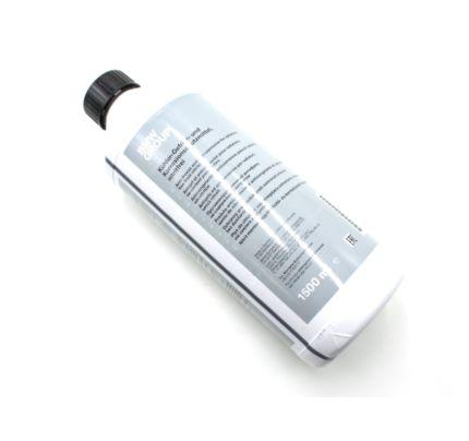BMW 83-51-2-355-290 防凍冷卻液 1.5 公升