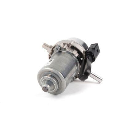 Audi VW 8E0-927-317H 真空泵