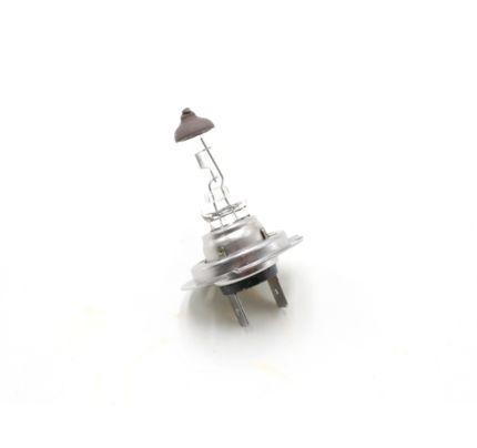 HELLA 8GH-007-157-121 鹵素燈泡 (H7)