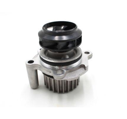 HELLA 8MP-376-800-111 水泵