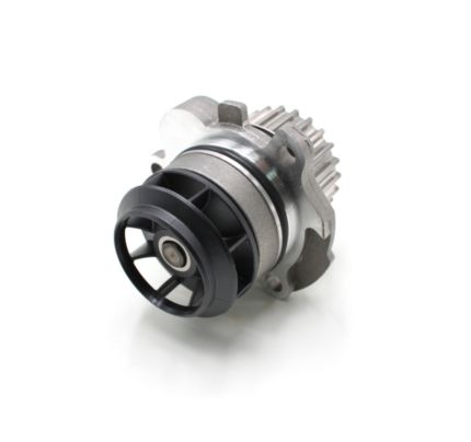 HELLA 8MP-376-802-471 水泵