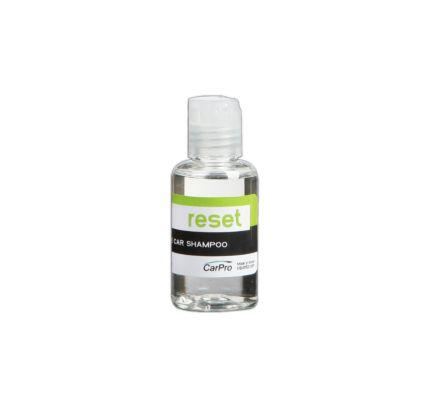 CarPro Reset 鍍膜洗車液